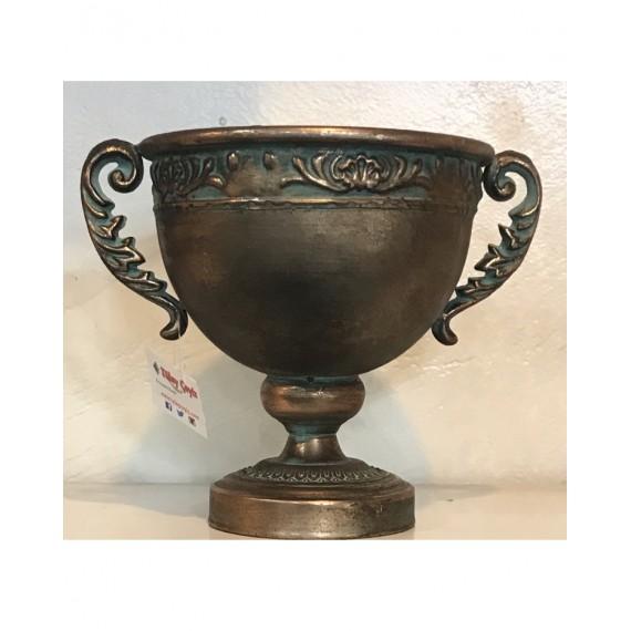 Antika vazo
